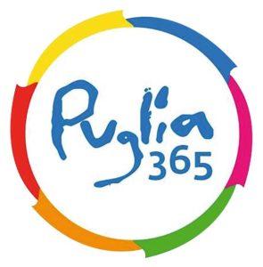 puglia365
